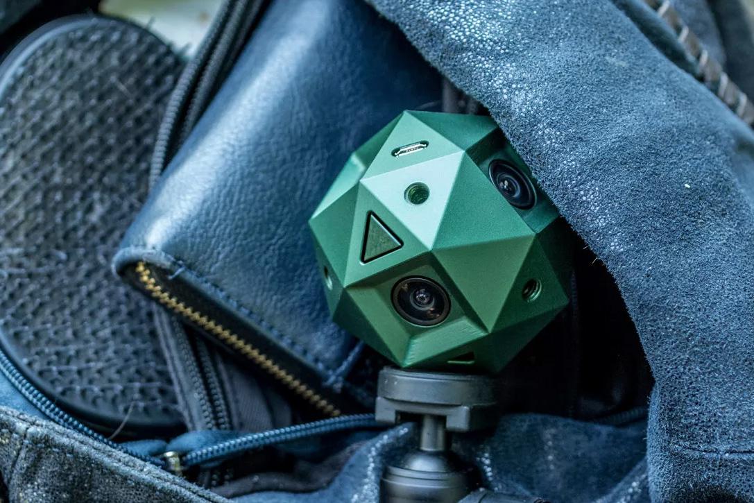 Sphericam-2-4K-360-Degree-Video-Camera-2