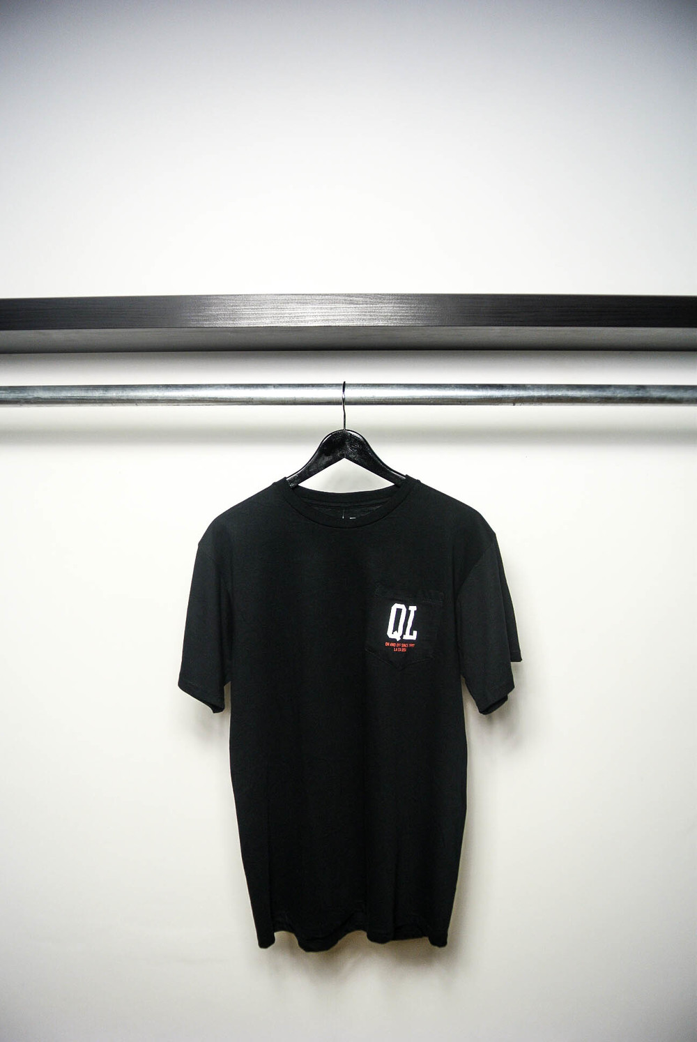 The+Quiet+Life+QL+Premium+Pocket+Tee+Black_Holy+Rail_Front