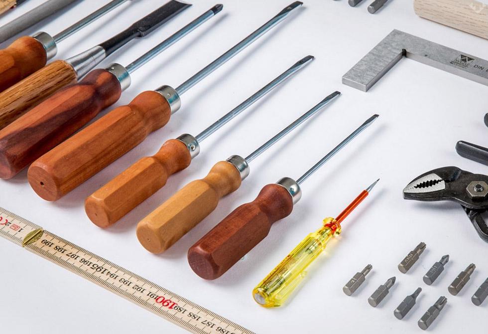 WohnGeist-Tool-Set3-LumberJac