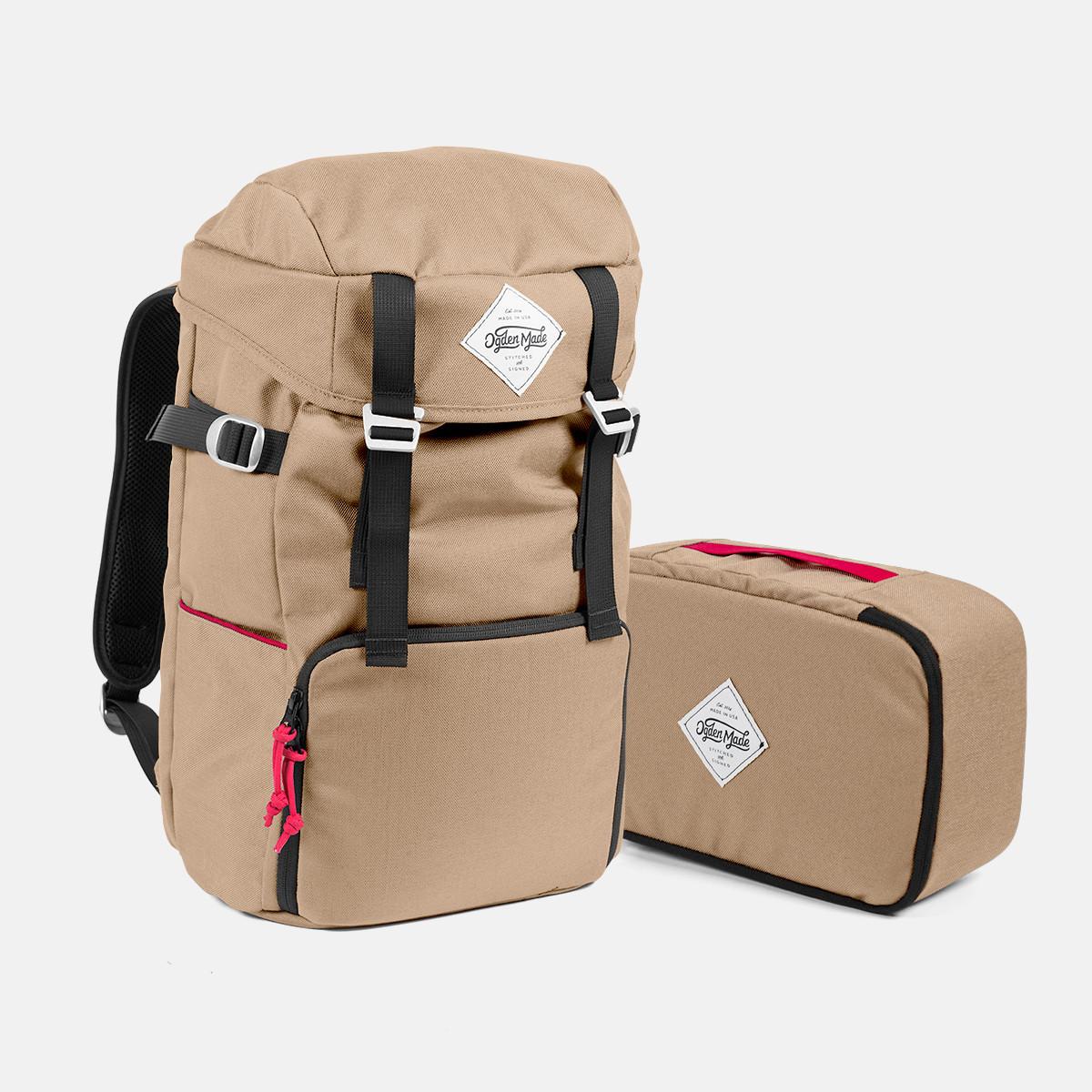 backpackModule_sand