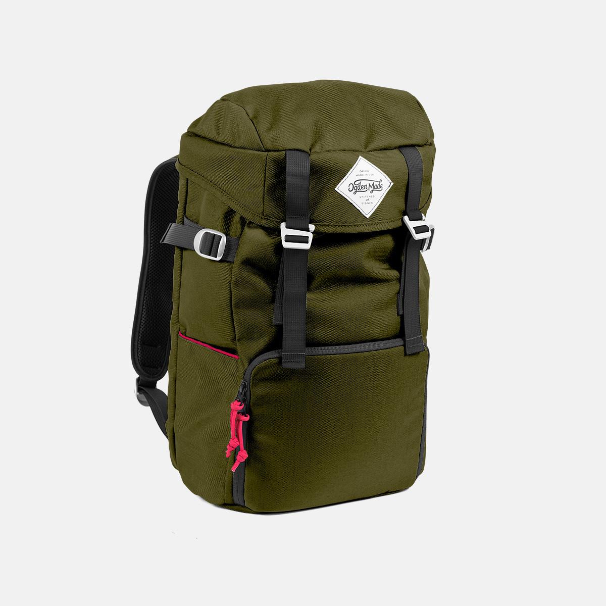 backpack_green