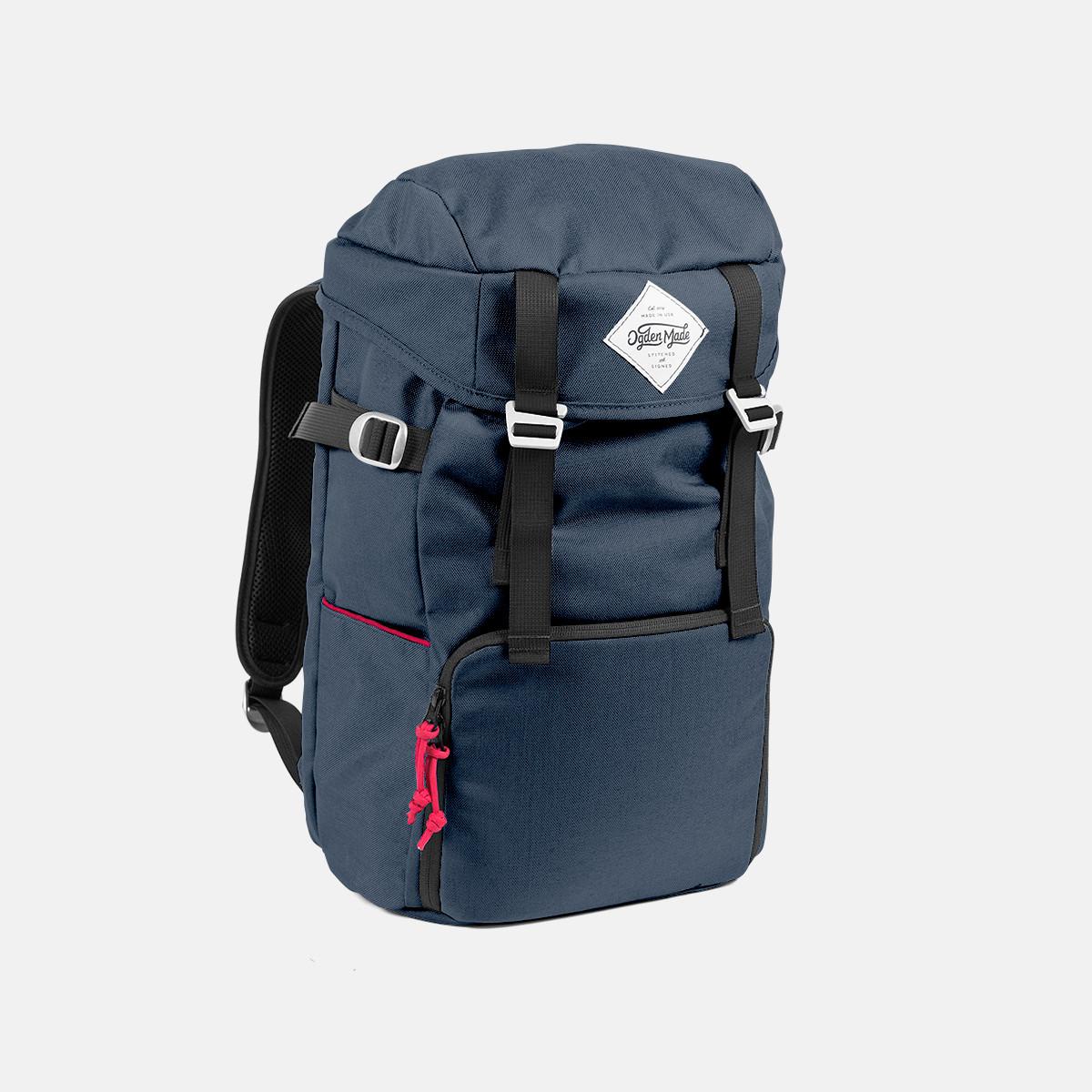 backpack_lightBlue