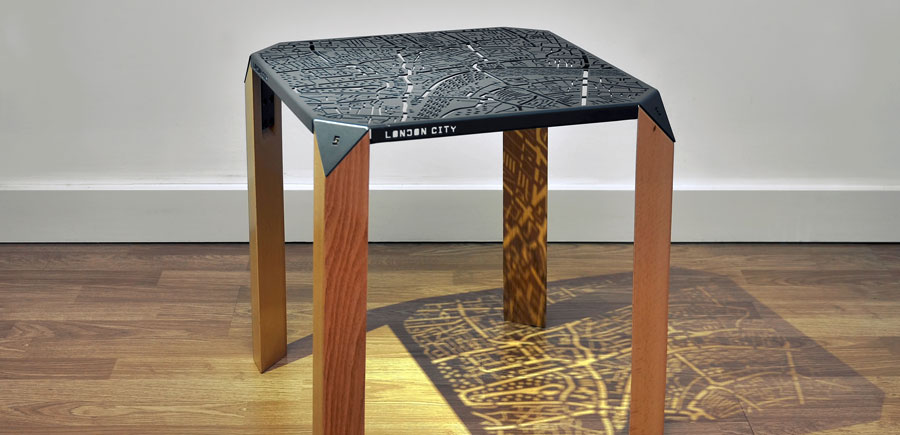 cipd_london_map_side_table_design_hasan_agar_05