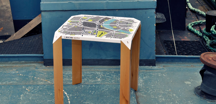cipd_london_map_side_table_design_hasan_agar_06