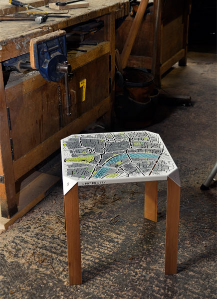 cipd_london_map_side_table_design_hasan_agar_10
