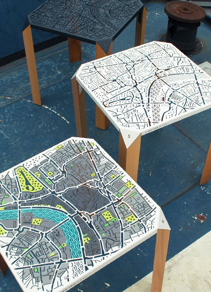 cipd_london_map_side_table_design_hasan_agar_13