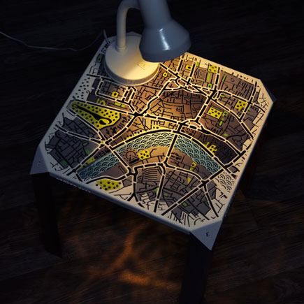 cipd_london_map_side_table_design_hasan_agar_17