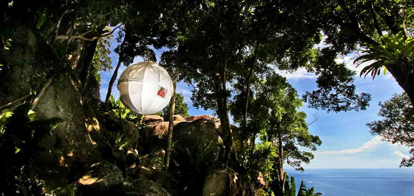 cocoon-tree-made-in-vietnam-designboom-09