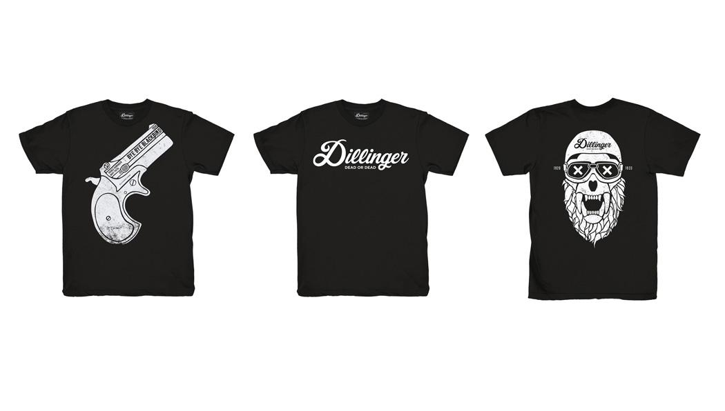 dillinger-range-tees
