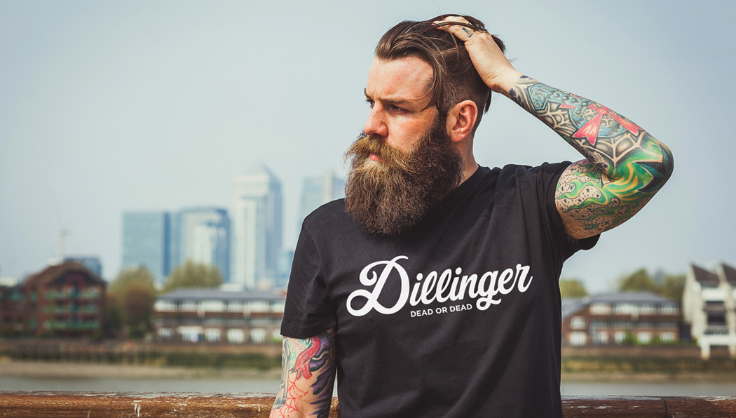 dillinger-signature-tee-model-the-mad-butcher