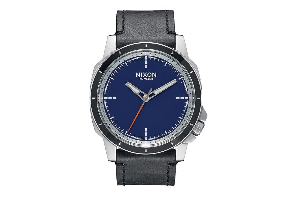 forsite_watch1_1024x1024