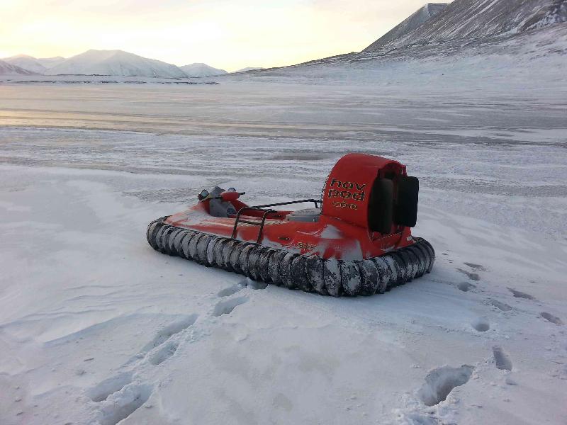 hovercraft-ice-2