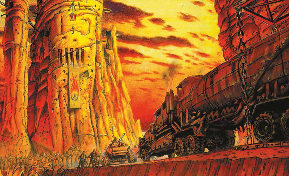 mad-max-fury-road-art-book-2