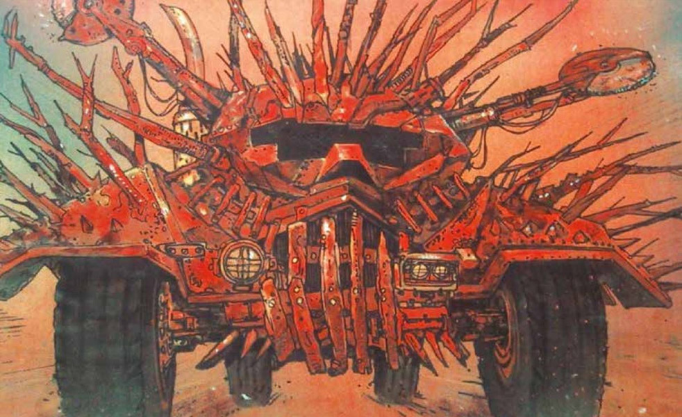 mad-max-fury-road-art-book-4