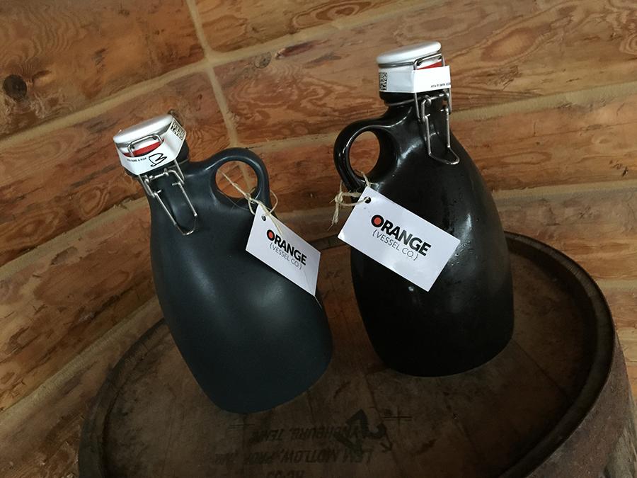 orangevessel_drinkup
