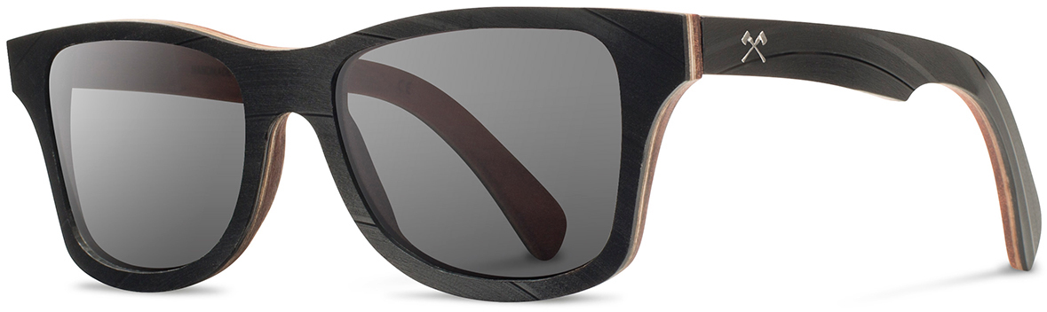 shwood-wood-vinyl-record-sunglasses-canby-limited-atlantic-select-santos-mahogany-vinyl-grey-polarized-left-s-2200x800