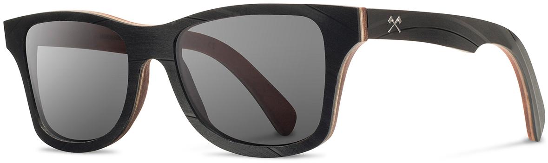 shwood-wood-vinyl-record-sunglasses-canby-limited-atlantic-select-santos-mahogany-vinyl-grey-polarized-left-s-2200x800