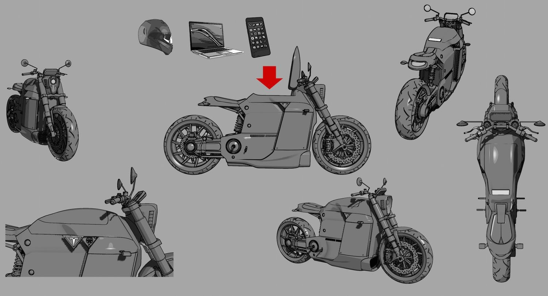 tesla-model-m-design-1500x810