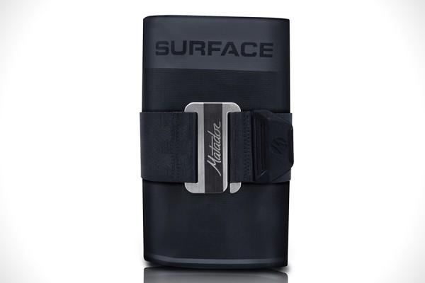 Matador-Surface-1