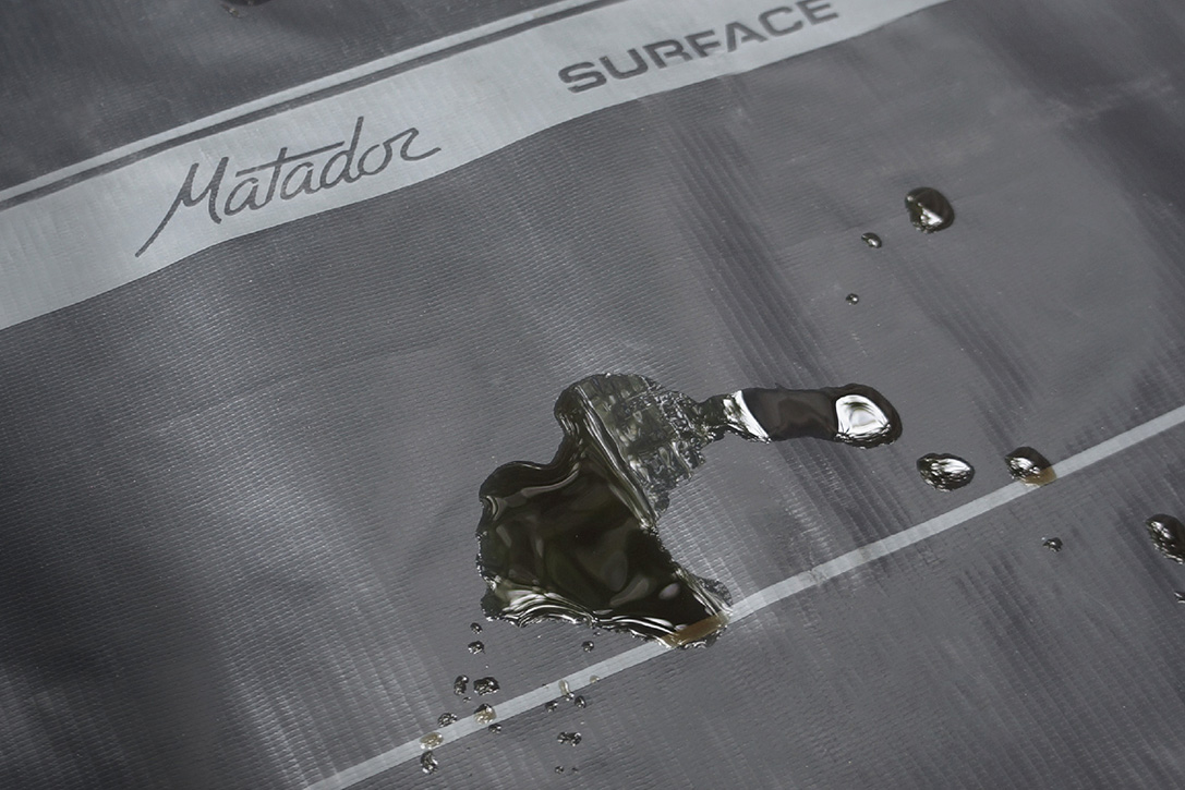 Matador-Surface-4