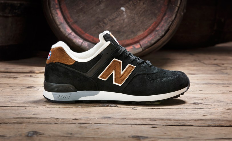 New-Balance-03-GQ-14Aug15_pr_b_813x494
