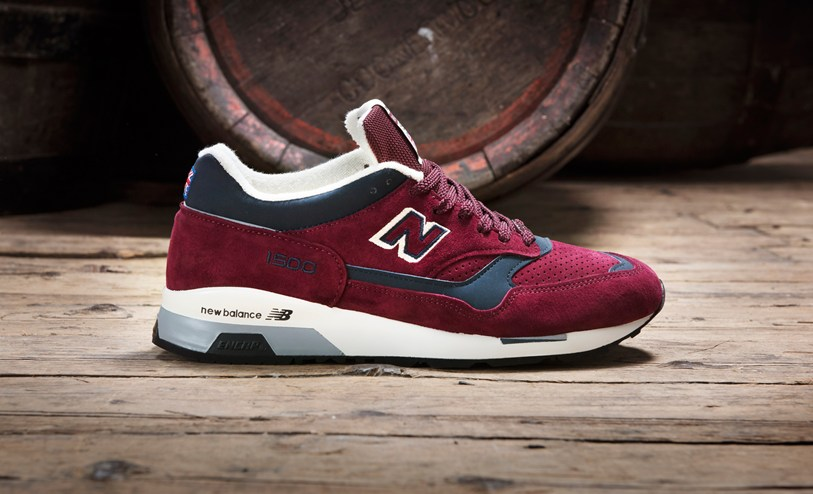 New-Balance-04-GQ-14Aug15_pr_b_813x494