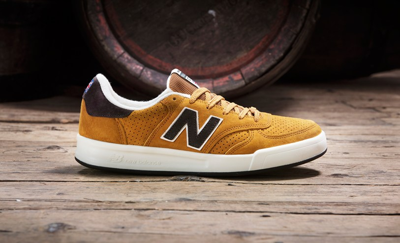 New-Balance-05-GQ-14Aug15_pr_b_813x494