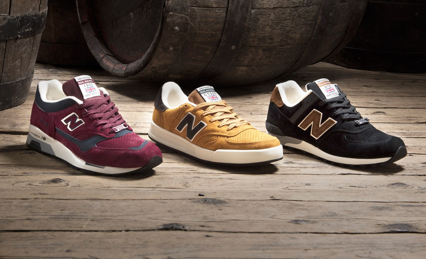 New-Balance-hp-GQ-14Aug15_pr_b_1445x878