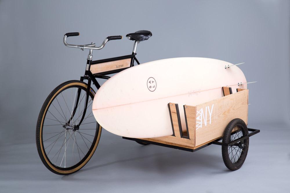 Surf-Bike---With-Board