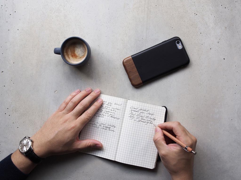 WRITING-CONVOY-COFFEE_1024x1024