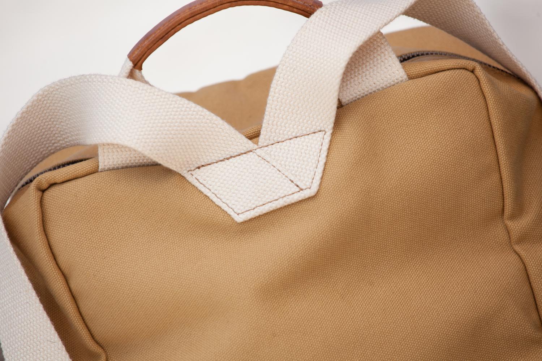 bankbag+selects-14