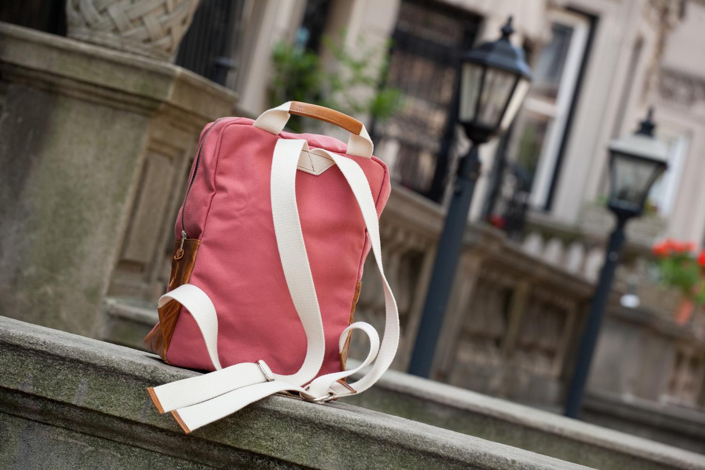 bankbag+selects-23