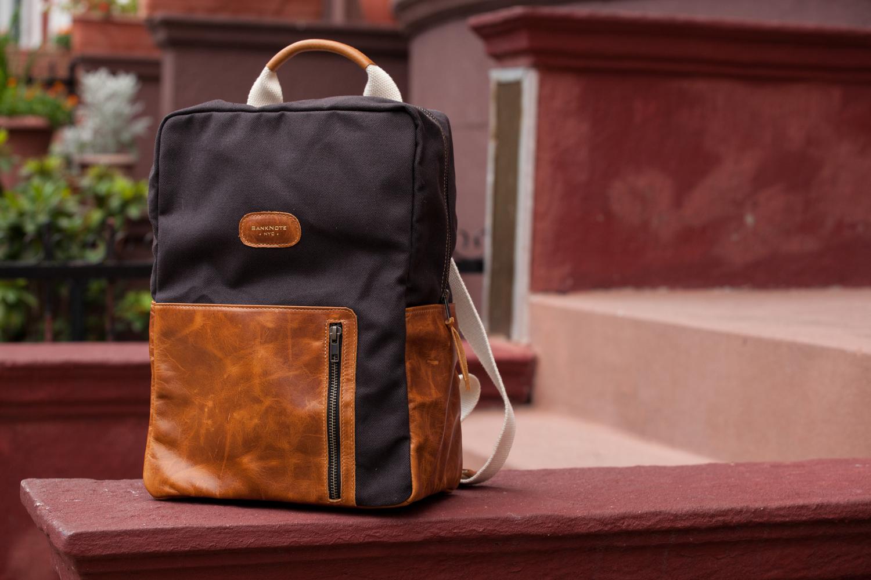 bankbag+selects-35