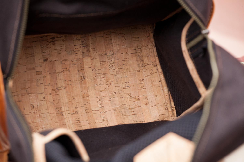 bankbag+selects-43