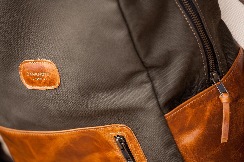 bankbag+selects-49