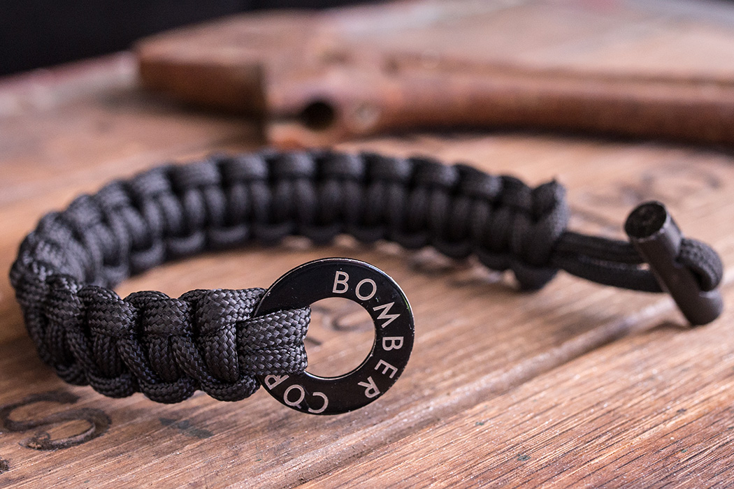 bomber_paracord4