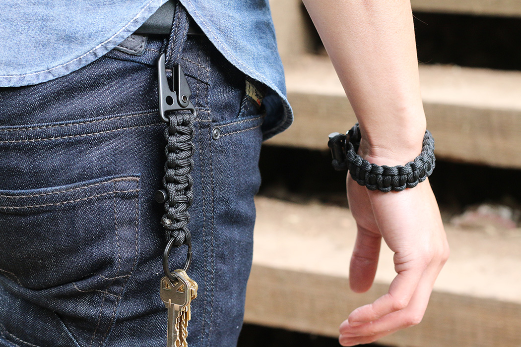 bomber_paracord_feature