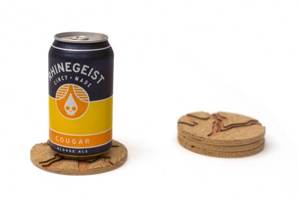 coaster_beer_02