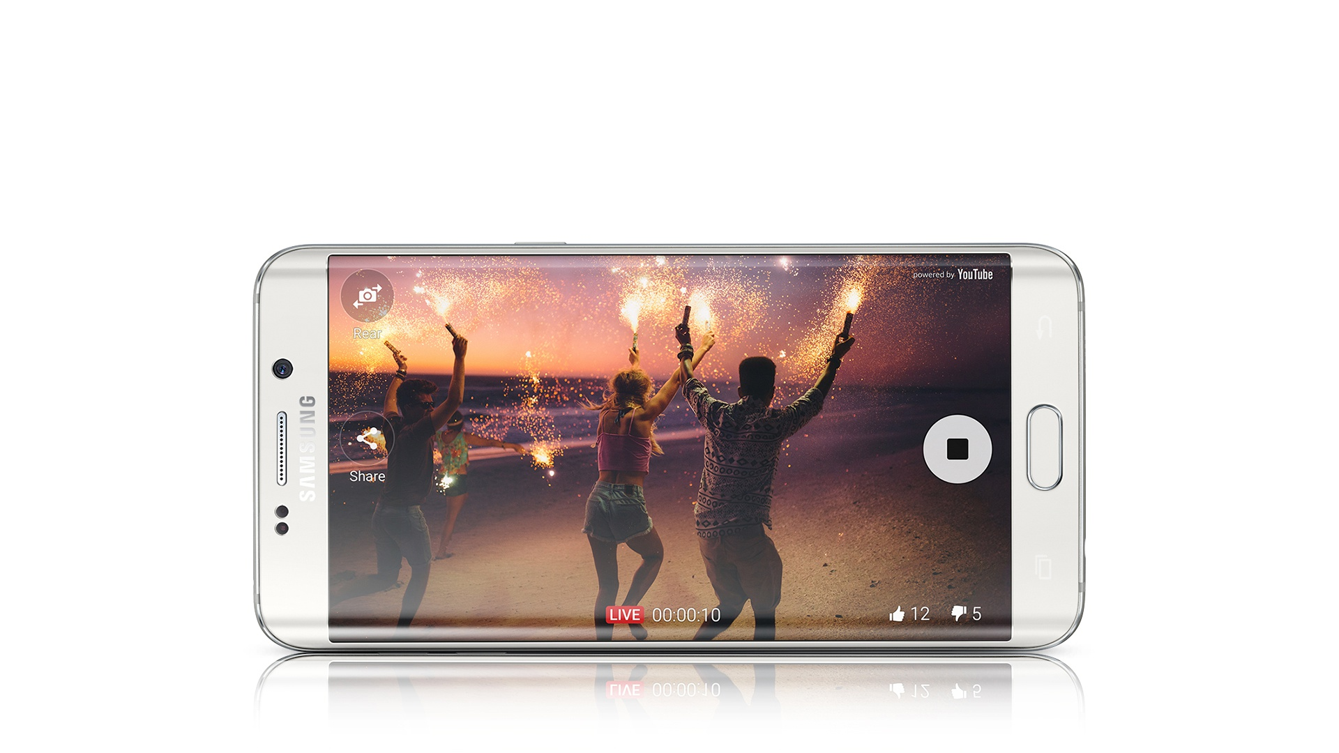 galaxy-s6-edge+_entertainment_share-real-time