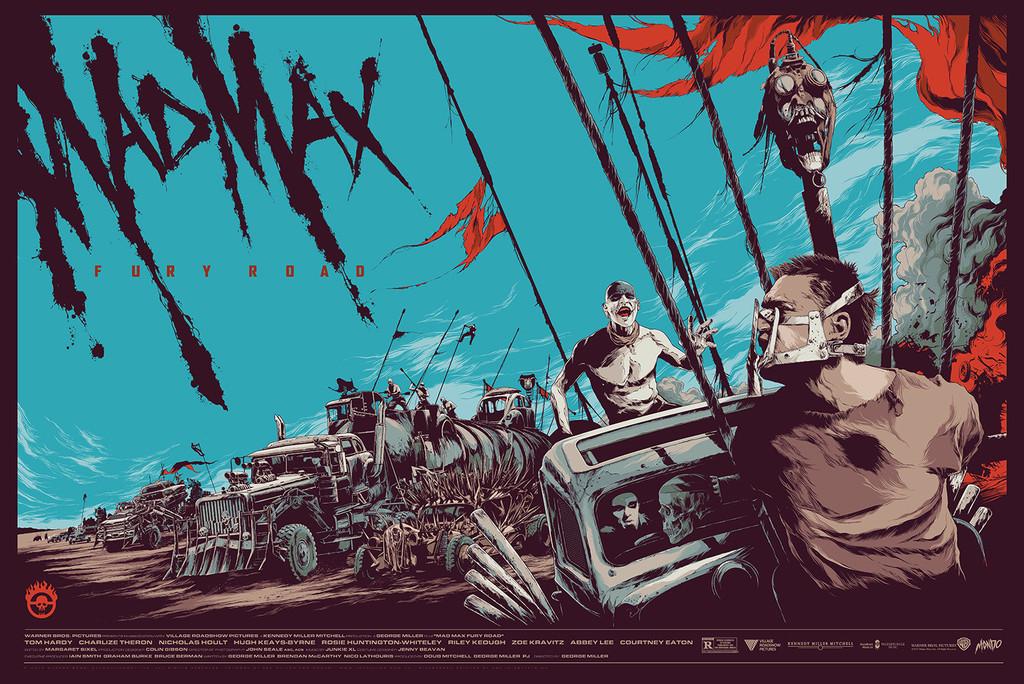 ken-taylor-mad-max-fury-road-poster_1024x1024