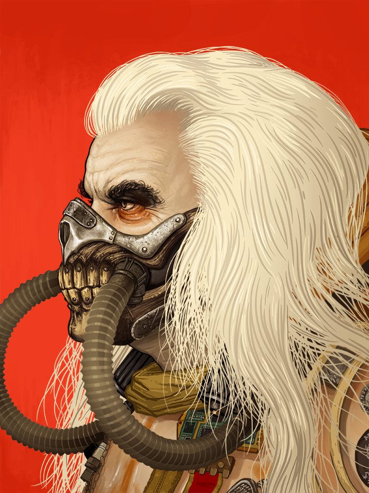 mike-mitchell-immortan-joe-mad-max-poster_1024x1024