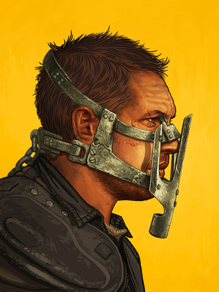 mike-mitchell-mad-max-poster_1024x1024