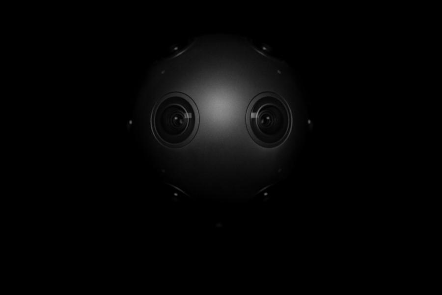 ozo-press-photo-black (1)