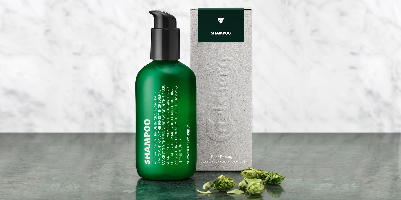 website_wide_shampoo