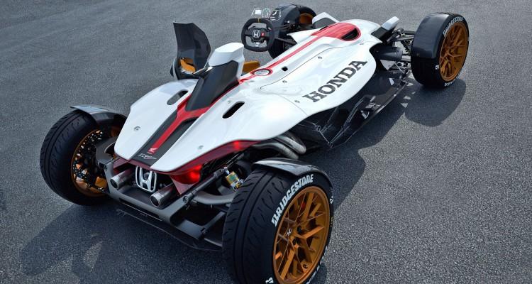2015-Honda-Project-24-Concept-1-750x400
