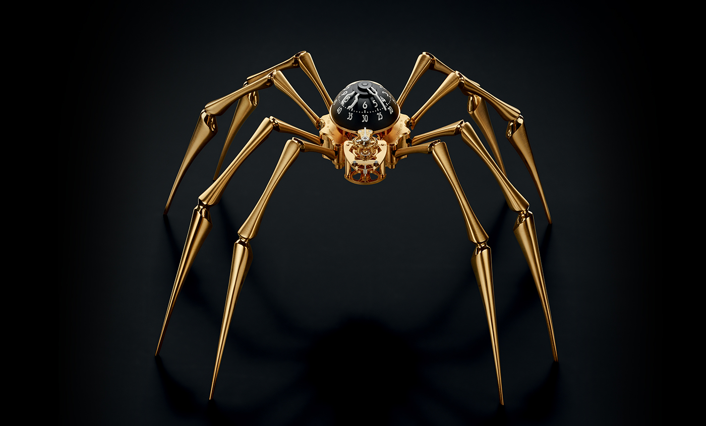 Arachnophobia-Gold_preview