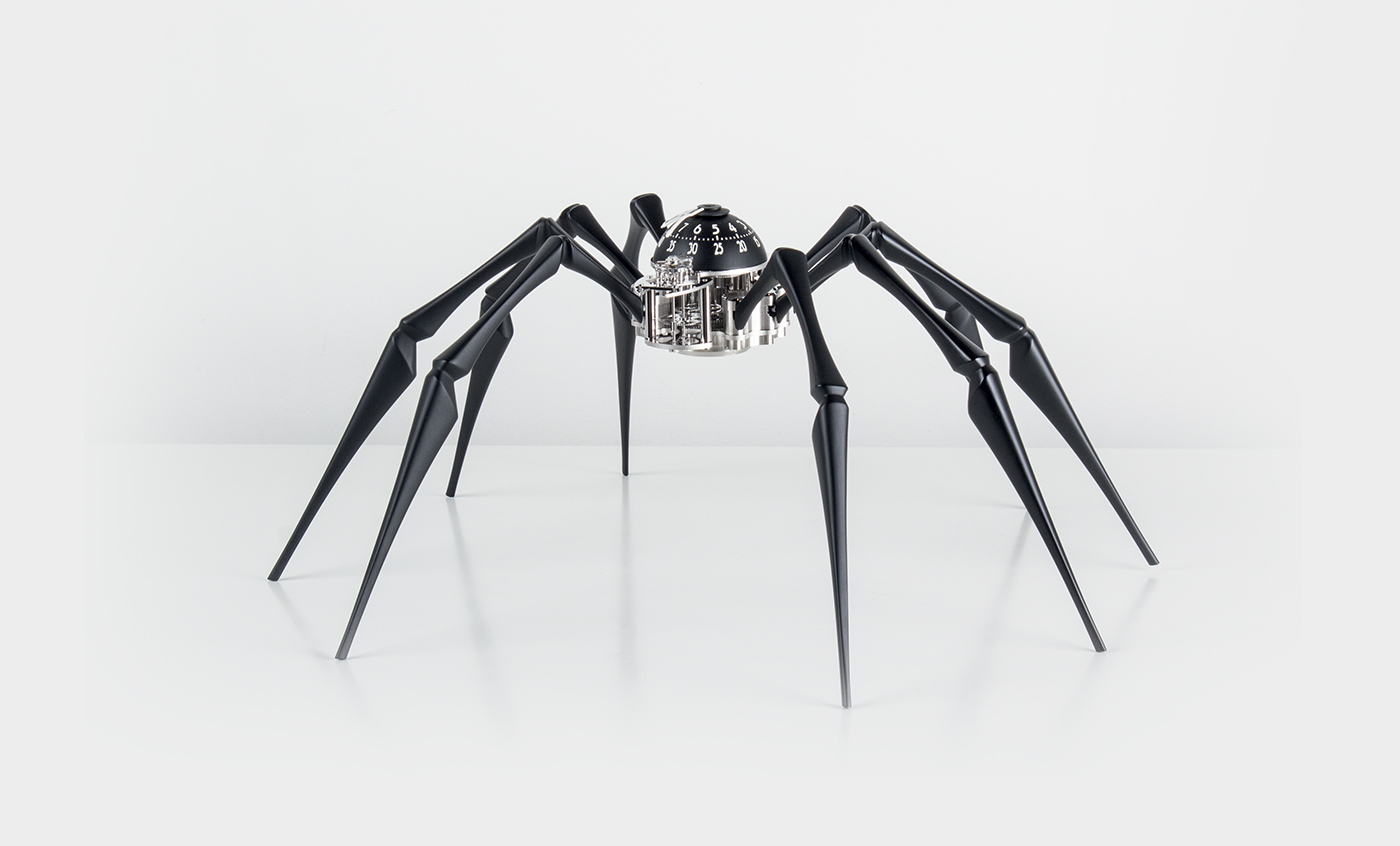 Arachnophobia-Insitu-3_preview