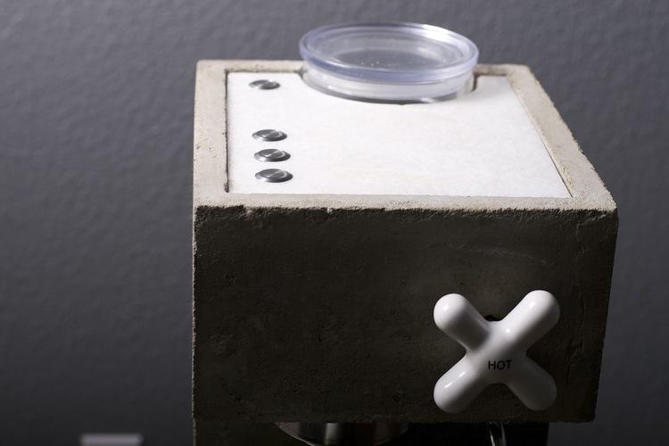 Concrete+Espresso+4