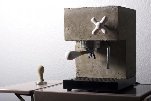 Concrete+Espresso