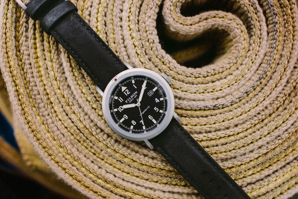 Filson-Scout-Watch-01-960x640
